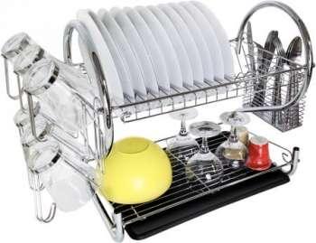 Качественная посуда и аксессуары